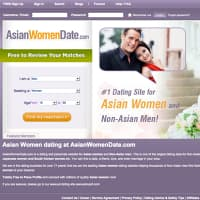 Hookup Forums To Meet Asian Singles - AdultHookup.com