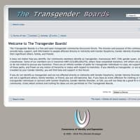 The Top Transgender Hookup Forums - AdultHookup.com