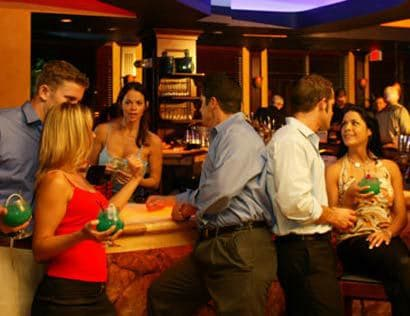 The Very Best Hookup Bars In Dallas - AdultHookup
